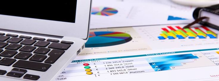 AhelioTech Technology Services focuses on your success and the value that the IT support & technology solutions provide, allowing you to focus on your business and customers. Try this site http://www.aheliotech.com for more information on AhelioTech Technology Services. AhelioTech's IT support plans are tailor-made to fit your needs so that you can spend less time worrying about your IT and more time pleasing your clients.