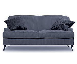 Moran Charlton sofa