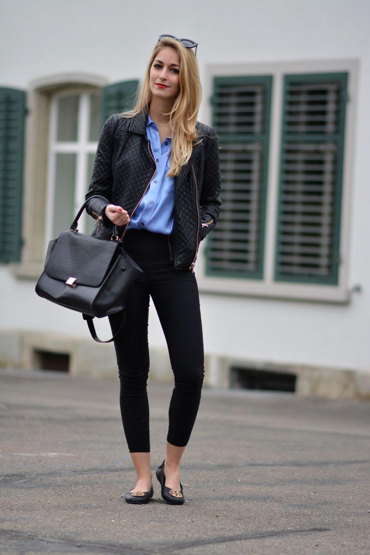 DSC_0451 fall fashion