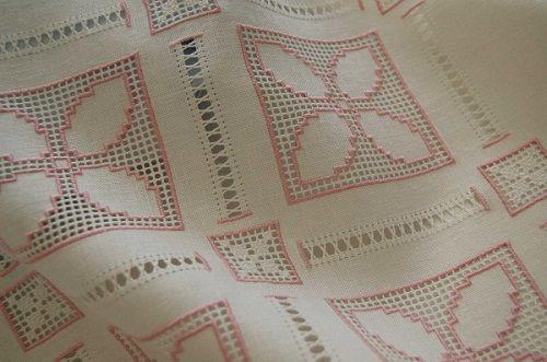 3.bp.blogspot.com -4Hbe8VeoXPQ TnDJZpVTzWI AAAAAAAAAqE eXJNrSS0GnQ s1600 copertina+rosa2.jpg