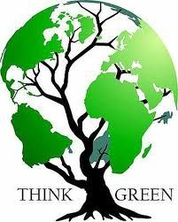 """6 Green Living Tips - Save Health, Save Earth!"" Green living is about appreciating nature, taking care of our environment, and living a healthier lifestyle. It is so important to preserving our planet and our health. READ MORE @ www.organic4greenlivings.com"