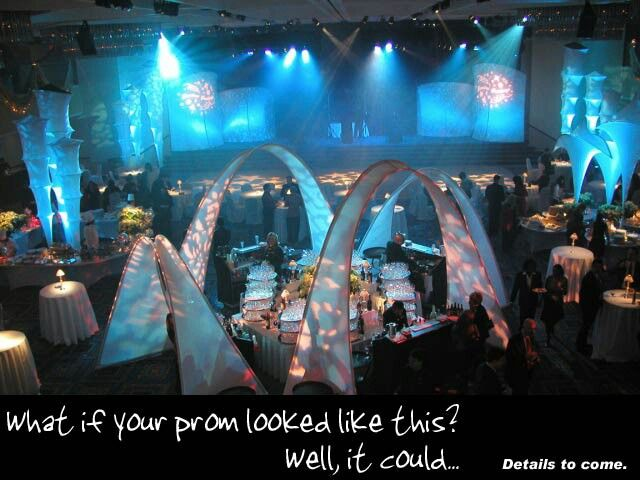 35 best Event Decor images on Pinterest Event decor, Event design - fresh blueprint events pictures