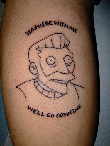Best Tattoo Ever  My Style Pinterest Tattoos