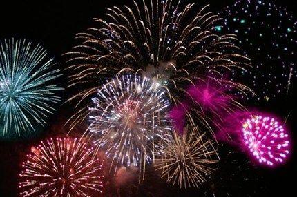 2014. augusztus 20. > Itt van ismét augusztus 20., lesz tűzijáték, lesznek augusztus 20 programok, miegymás. Kíváncsi vagyok, aznap milyen időjárás lesz, fog-e esni az eső.