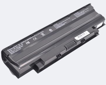 Battery Reconditioning - laptop-battery-for-sale - Save Money And NEVER Buy A New Battery Again