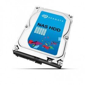 NEW Product Alert:  Seagate NAS HDD 6TB 6000GB Serial ATA III internal hard drive  https://pcsouth.com/serial-ata-hard-drives/376913-seagate-nas-hdd-6tb-6000gb-serial-ata-iii-internal-hard-drive-serial-ata-hd-seagate-0763649089088.html
