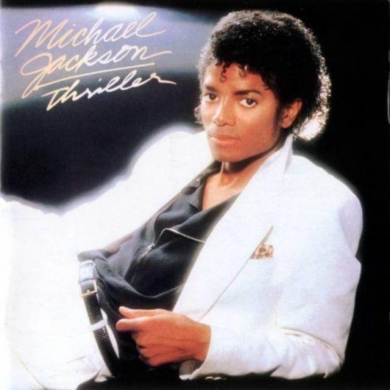 """Thriller"", de Michael Jackson, torna-se o primeiro álbum a ter certificado de 30X Platina #Billboard, #Mundo, #Música, #Nome, #Novo, #Pop, #Presidente, #Programa http://popzone.tv/2015/12/thriller-de-michael-jackson-torna-se-o-primeiro-album-a-ter-certificado-de-30x-platina.html"