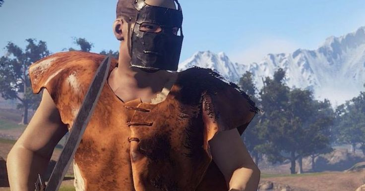Rust dev reveals Steam refund figures - but they aren't as bad as you might think: The developer of survival MMO Rust revealed the game has…