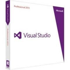 Visual Studio Pro 2013  http://www.discountbazaaronline.com/2015/11/22/visual-studio-pro-2013/
