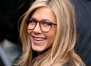 ¿Qué gafas te favorecen según la forma de tu rostro?