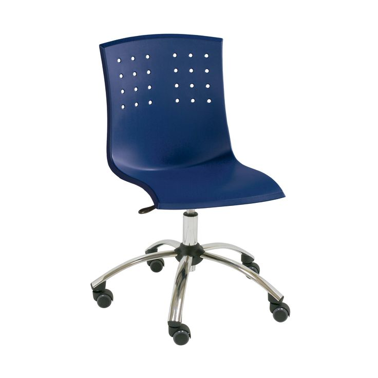 Mejores 17 im genes de sillas y sillones de pl stico en for Muebles de oficina resistencia chaco