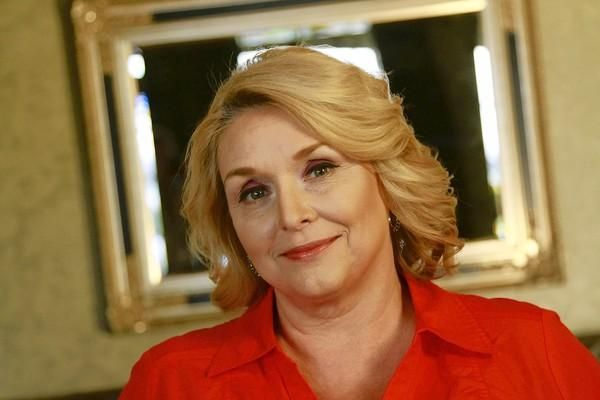"Samantha Geimer tells her side of story in Roman Polanski scandal - HENDERSON, Nev. - In 2009, Samantha Geimer was watching the daytime talk show ""The View"" from her then-home in Hawaii when the panel took up the topic of her encounter at age 13 with director..."