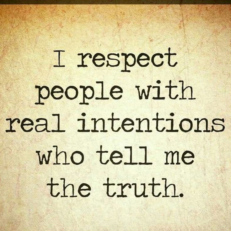 The Truth Of Life Quotes Magnificent 295 Best Quotes Images On Pinterest  Dating Qoutes And Quotations