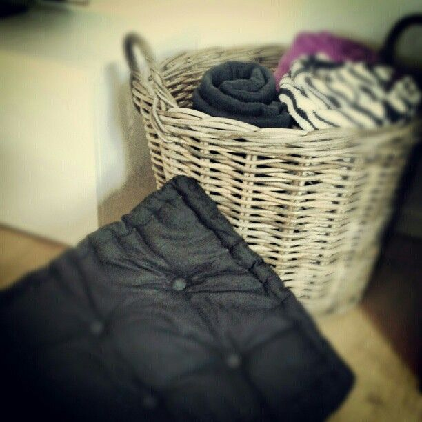 How to save the blankets with a nice way    cosesdnoies.blogspot.com