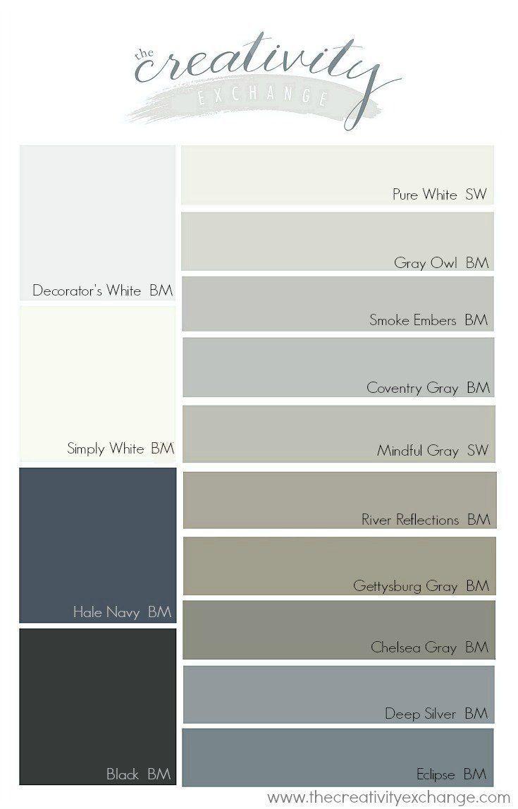 best 25 popular kitchen colors ideas on pinterest classic most popular cabinet paint colors