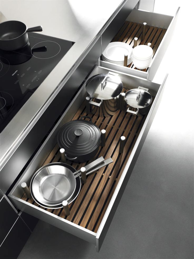 10 best images about syst me d 39 quipement int rieur on for Bulthaup kitchen cabinets