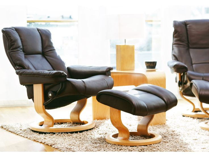 Stressless Sessel Signature 11 Best Scandinavian Style Recliners Images On Pinterest