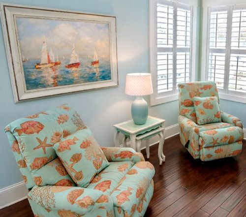 seaside bedroom furniture. take your decorating inspiration from the colorful coastal cottages at ocean isle beach seaside bedroom furniture m