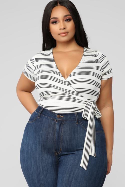 edb3e987619 Plus Size   Curve Clothing