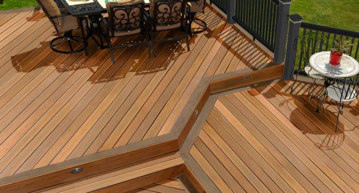 17 best images about azek projects on pinterest decking for Deck planner tool