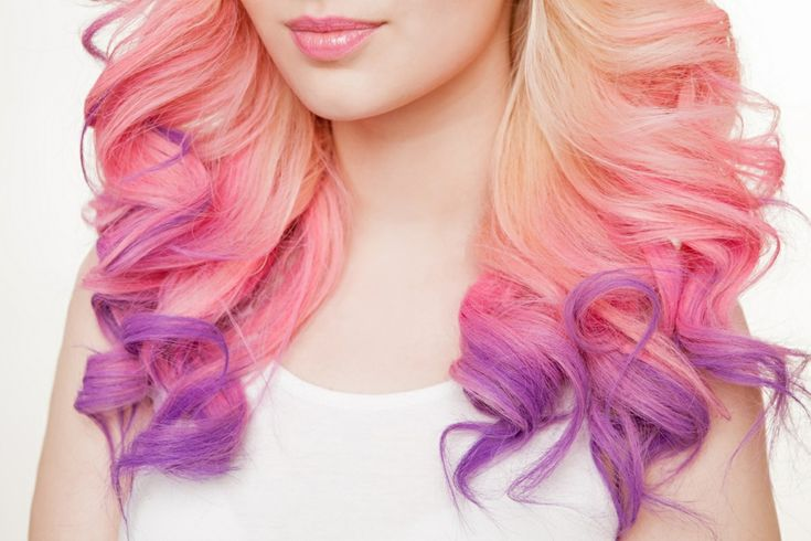 Conseils pourquoi miser sur la coloration semi permanente, pour transformer votre look et obtenir une couleur de cheveux plus intense.