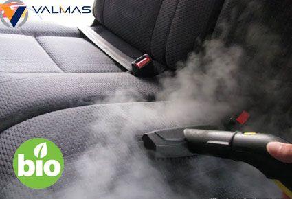 (ΝΕΟ!) €35 από €100 (Έκπτωση 65%) για 1 Ολοκληρωμένο Βιολογικό Καθαρισμό Αυτοκινήτου στο Χώρο σας! Απαλλάξτε το Αυτοκίνητο σας από Μικρόβια, Βακτήρια, Σκόνη και Παθογόνες Ουσίες και Προστατεύστε την Υγεία σας και των Δικών σας! Από το Αδειοδοτημένο Συνεργείο Υγειονομικών Απολυμάνσεων από το Υπουργείο Γεωργίας της Εταιρείας G. VALMAS CLEANING & PEST CONTROL στη Λεμεσό.