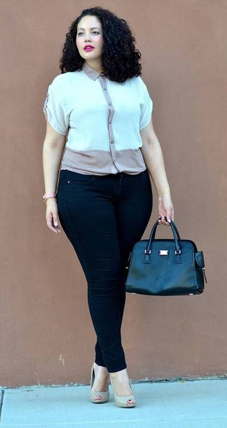 business casual clothes  professional  pinterest