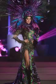 Resultado de imagen para traje tipico de yucatan