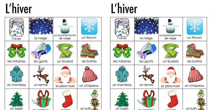Winter visual dictionary.pdf
