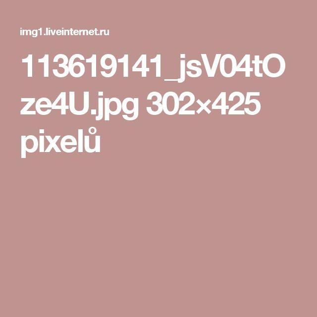 113619141_jsV04tOze4U.jpg 302×425 pixelů