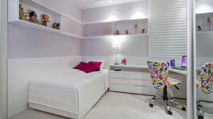 quartos de menina de 12 anos - Pesquisa Google