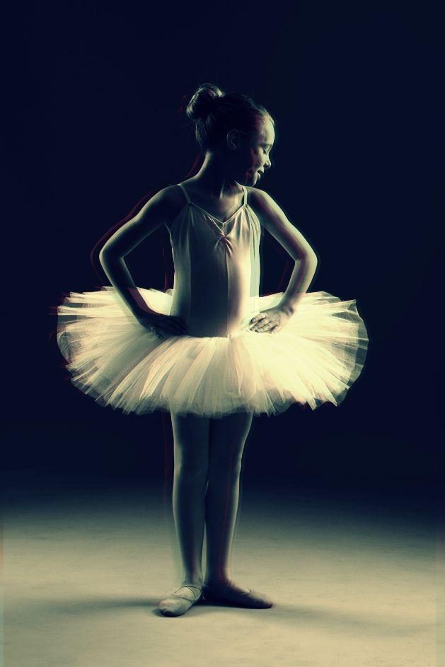 #Photography #Photo #Shoot #Ballet #Ballerina #BlackandWhite