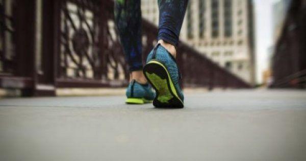 Έχετε βαρεθεί/κουραστεί με το υπάρχον πρόγραμμα γυμναστικής σας; Ψάχνετε κάτι καινούργιο που θα σας βοηθήσει να χάσετε γρήγορα μερικά κιλά; Δείτε ένα εβδομ