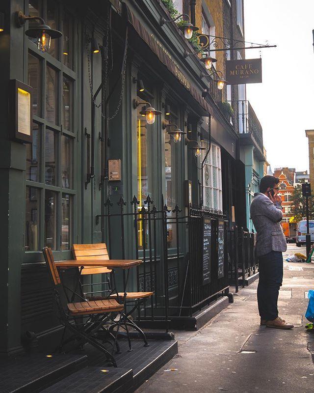 Who likes phone calls?  new #phonecall #coventgarden #reflection #igers #igerlondon #fastpace #thisislondon #igersoftheday #igersdaily #daily #dailypost #iglife #explorer #explore #neverstopexploring #lookaround #serialtraveler #exklusive_shot #beautifuldestinations #visualoftheday #ig_LondonUK #kings_villages #agameoftones #toplondonphoto #ig_masterpiece #visitlondon #picoftheday