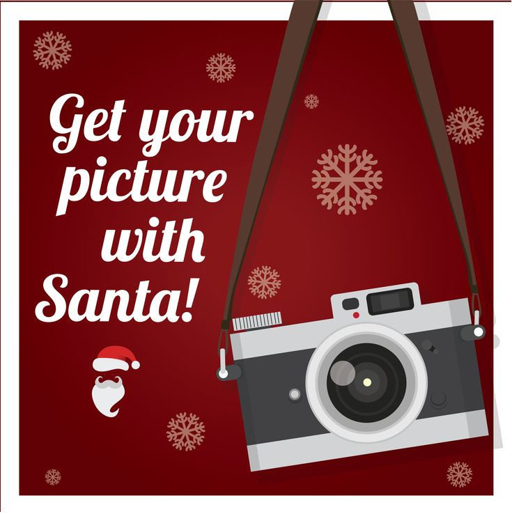 You better watch out, you better not cry, you better not pout and we're telling you why -- Santa Claus is coming to ANB Bank in Gillette, WY! He will be visiting from 4 to 6 p.m., on Dec. 11. Make sure to mark your calendars for this fun event! Member FDIC/Equal Housing Lender