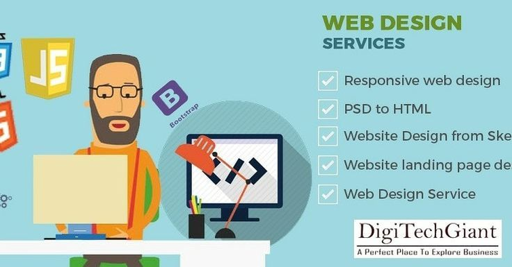 Its Time To Transform Your Business Into A Brand Domain Hosting Domainhosting Do Best Digital Marketing Company Web Development Website Siteground Hosting
