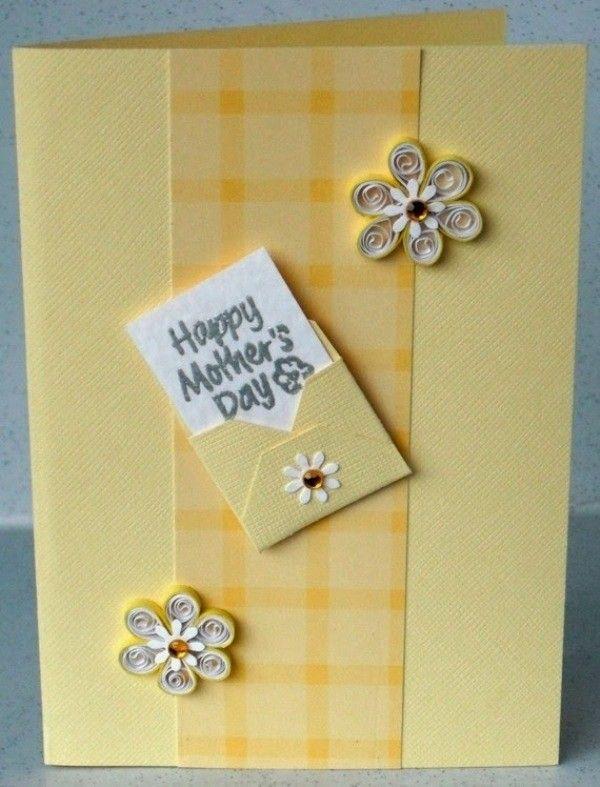 Ручные открытки ко дню матери, анимации днем поцелуя
