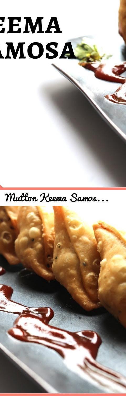 Mutton Keema Samosa Recipe | Minced Lamb Meat Samosa | Nonveg Samosa Recipe... Tags: foodtippr, overhead cooking videos, Keema Samosa, Meat Keema Samosa, Mutton Keema Samosa, keema samosa recipe, keema samosa recipe pakistani, keema samosa recipe in hindi, keema samosa recipe by shireen anwer, keema samosa recipe in tamil, keema samosa recipe in urdu, keema samosa recipe video, keema samosa recipe by chef zakir, mutton samosa, mutton samosa recipe, mutton samosa recipe video, non veg samosa…