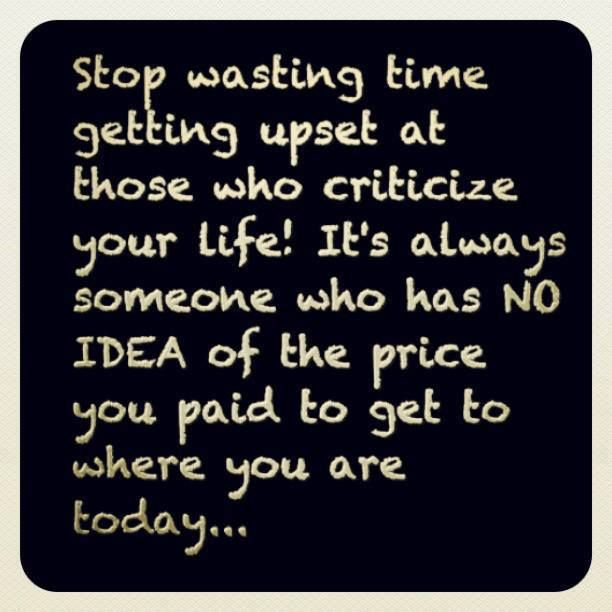 Stop Wasting Time Quotes: 34 Best Selfish People Images On Pinterest