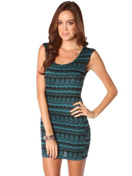 Papaya clothing online shopping