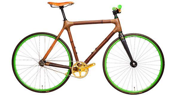Bici-bambu-telaio-canne-c