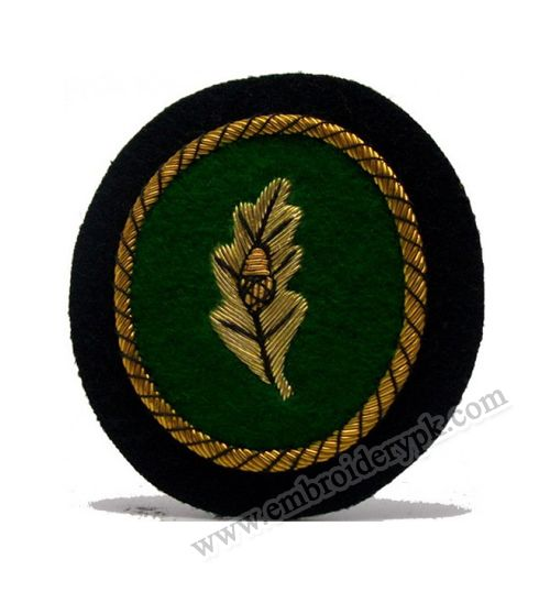 Quality Embroidered Patches Custom Made Embroidered Blazer Patch http://embroiderypk.com/quality-embroidered-patches-custom-made-embroidered-blazer-patch-prodetail1236