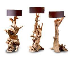 Bambus-Online-Shop: Bambusbett, Bambus-Himmelbett, Wurzelholz-Möbel, Bambus-Möbel,