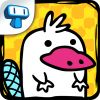 Download platypus evolution version 1.5-113 apk
