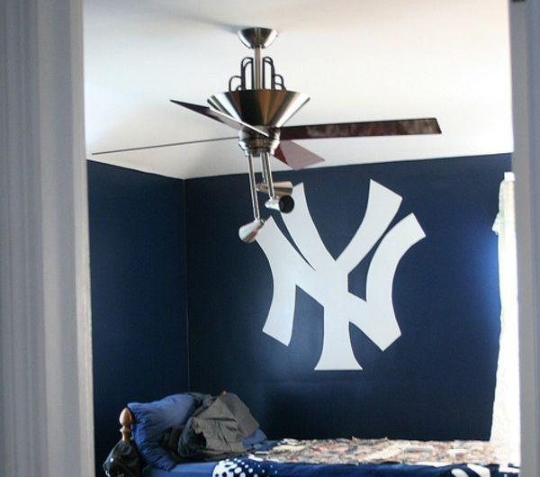 deco-chambre-new-york-ado-bleu