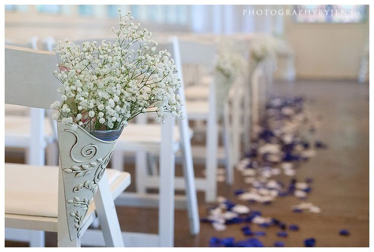 26 Best Our Weddings Images On Pinterest Receptions Bodas And Photographers