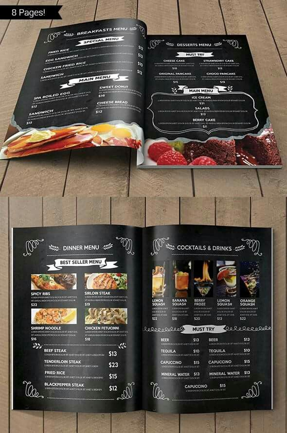 pin by forerunners on priyas grill menu template restaurant menu