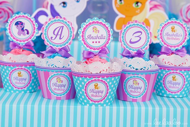 Ideas para fiesta de My Little Pony, pastel de my little pony, decoracion de my little pony para fiesta, mesa de postres de my little pony, ideas para cumpleaños de my ponis, manualidades para cumpleaños de my little pony, cumpleaños tematico my little pony,imagenes de cumpleaños de my little pony, My Little Pony Party Ideas, dulceros de ponis, piñatas deponis #FiestadeMyLittlePony #FiestadePonys #IdeasparafiestadeMyLittlePony #MyLittlePony