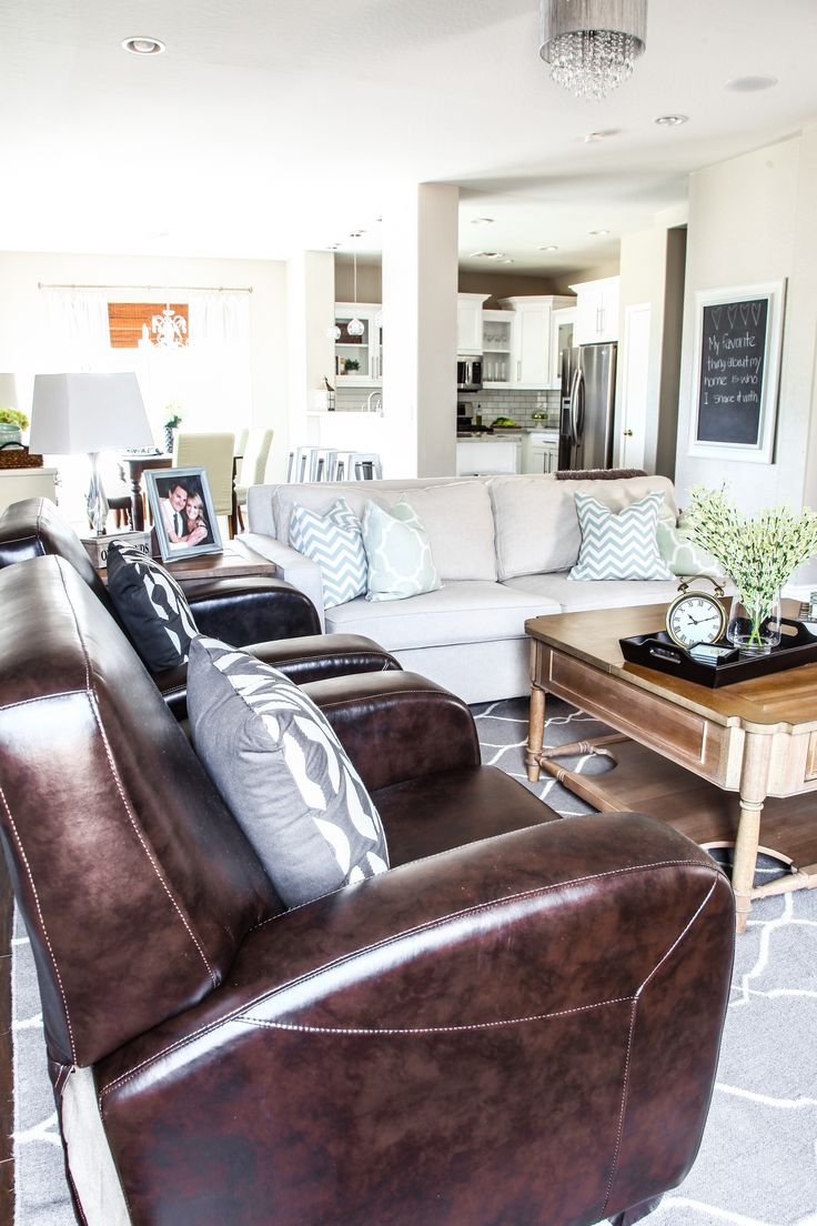 12 best Living Room mismatched sofa images on Pinterest