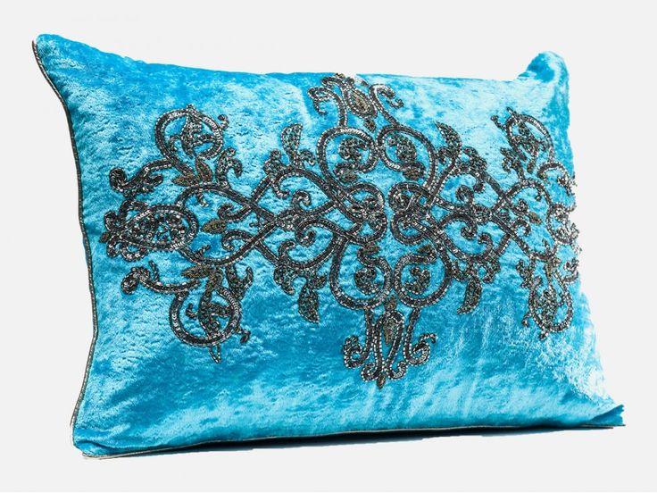 Poduszka Ornament — Poduszki — KARE® Design